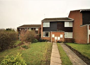 Thumbnail 2 bed terraced house to rent in Westland Road, Sheffield