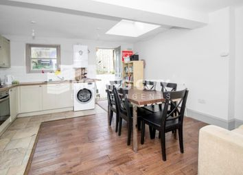 Thumbnail 5 bed terraced house for sale in Alderney Road, Stepney Green