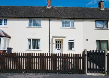 Find 3 Bedroom Properties for Sale in UK - Zoopla