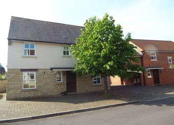 Thumbnail 4 bed property to rent in Osmond Drive, Wells