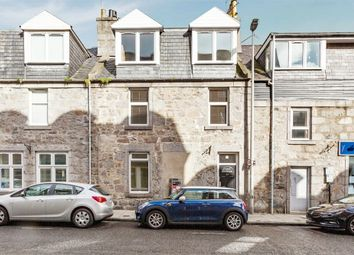 1 bed flat for sale in Chapel Street, Aberdeen AB10