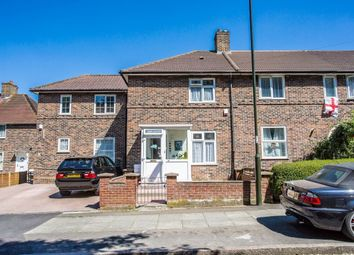 2 bed property for sale in Canterbury Road, Morden SM4