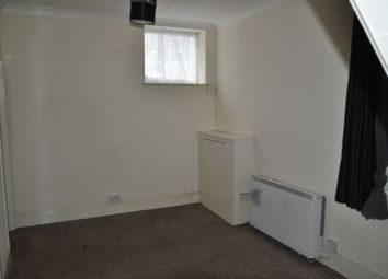 Thumbnail Studio to rent in Alice Horwood Almshouses, Church Lane, Barnstaple
