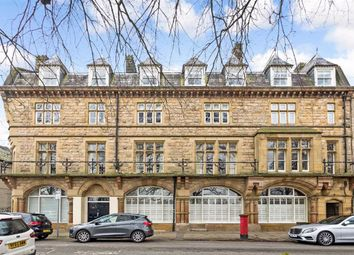 2 bed flat for sale in Park Parade, Harrogate, North Yorkshire HG1