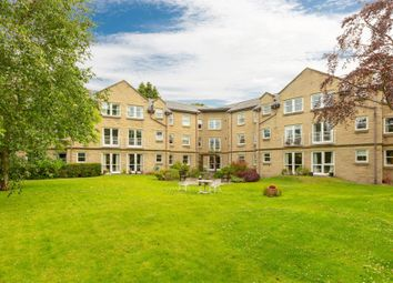 Thumbnail 1 bed property for sale in Manse Road, Corstorphine, Edinburgh