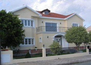 Thumbnail 4 bed villa for sale in Dhekelia, Larnaca, Cyprus