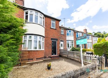 3 bed semi-detached house for sale in Middlewood Road, Hillsborough, Sheffield S6