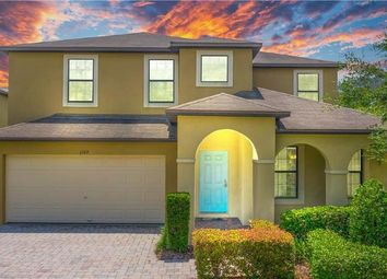 Thumbnail 5 bed property for sale in Cypress Pointe Boulevard, Davenport, Fl, 33896, United States Of America