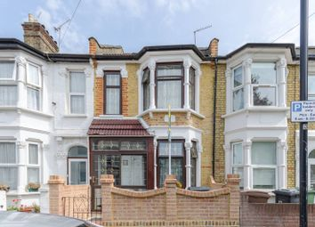 Thumbnail 6 bed property for sale in Rosebank Grove, Walthamstow