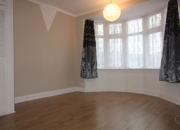 Thumbnail 3 bed end terrace house to rent in Craig Park Road, Edmonton