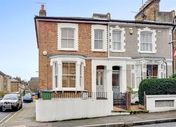 Thumbnail 3 bed property for sale in Humber Road, Blackheath, London