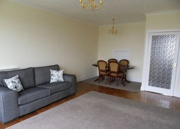 Thumbnail 2 bed maisonette to rent in Huntington Court, Huntington Close, West Cross, Swansea