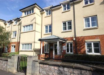 1 bed flat for sale in Ferndown Grange, 250 Henleaze Road, Bristol BS9