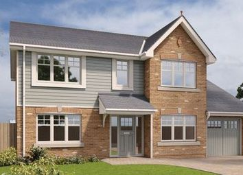 4 bed detached house for sale in Royal Park, Ramsey, Isle Of Man IM8