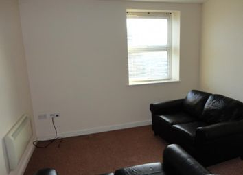 Thumbnail 2 bedroom flat to rent in Main Street, Wakefield