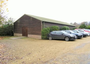 Thumbnail Warehouse to let in Sandy Cross Lane, Heathfield