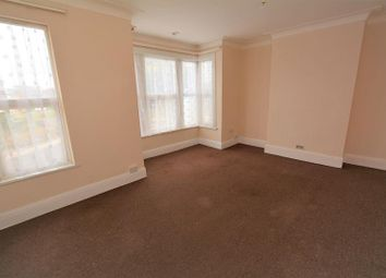 Thumbnail 2 bed flat for sale in The Broadway, London Road, Southend-On-Sea