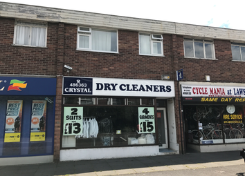Thumbnail Retail premises to let in Unit 3, 29-31 Somerford Road, Christchurch
