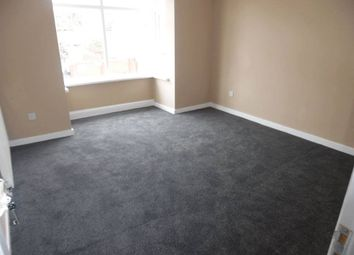 Thumbnail 2 bed shared accommodation to rent in Abercromby Ave, High Wycombe