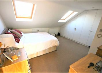 Thumbnail Room to rent in Fenham Road, London