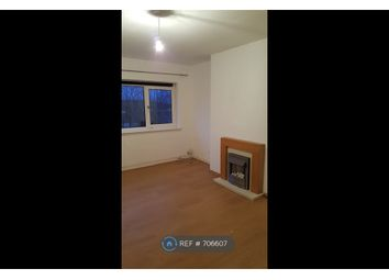 Thumbnail 3 bed flat to rent in Barrmill Road, Glasgow