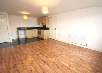 Thumbnail 2 bed flat to rent in Duke Road, Gorleston, Great Yarmouth