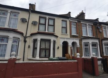 Thumbnail 7 bed terraced house to rent in Belmont Park Road, Leyton