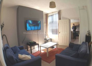Thumbnail 3 bed detached house to rent in Coniston Road, Salford