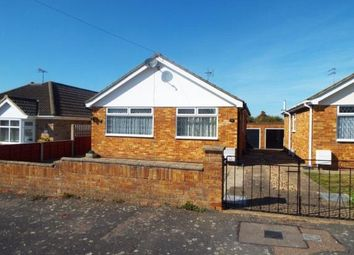 2 bed bungalow for sale in Holland On Sea, Clacton On Sea, Essex CO15