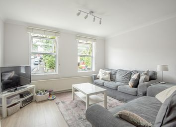 Thumbnail 1 bed flat for sale in Ravensbourne Road, Bromley