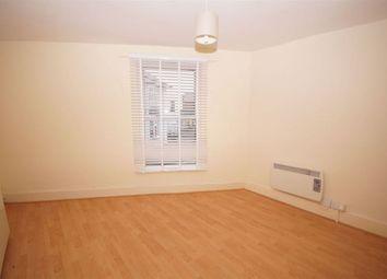 Thumbnail 1 bed flat to rent in Shurdington Road, Leckhampton, Cheltenham