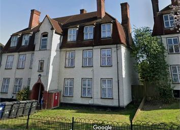Thumbnail 2 bed flat for sale in Deansbrook Road, Edgware, Middlesex