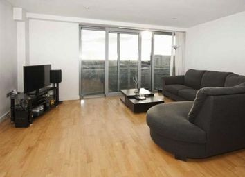 Thumbnail 2 bed flat to rent in Cranbrook Street, Nottingham