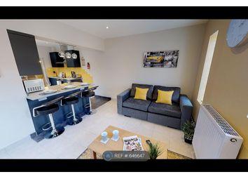 Room to rent in Brunswick Street, Cheltenham GL50