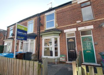 2 bed property to rent in Fern Grove, Perth Street, Hull, East Riding Of Yorkshire HU5