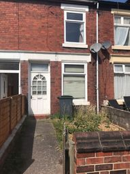 Thumbnail Room to rent in Gibson Street, Tunstall, Stoke On Trent