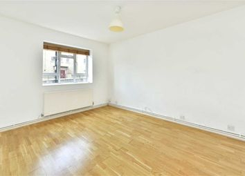 Thumbnail 1 bed flat for sale in Halton Road, London