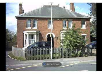 2 bed flat to rent in Longlevens, Gloucester GL2