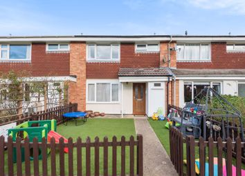 Stonehill Walk, Abingdon OX14. 3 bed property for sale