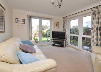 3 bed property to rent in Alma Road, Orpington, Kent BR5