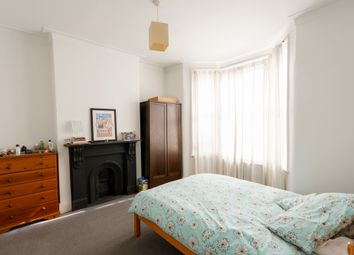 Thumbnail 3 bed terraced house for sale in Jennings Road, East Dulwich