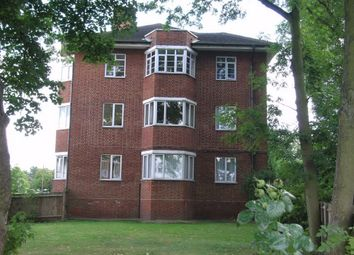 Thumbnail 2 bed shared accommodation for sale in Manor Court, Bonnersfield Lane, Harrow, Middlesex