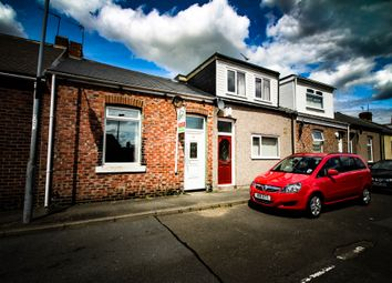 Thumbnail 2 bedroom cottage to rent in Grosvenor Street, Southwick, Sunderland