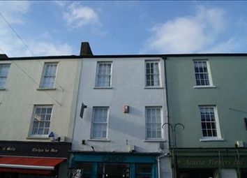 Thumbnail Office to let in Upper Floor Offices At, 10 Broad Street, Wells