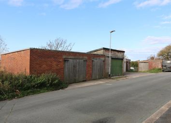 Thumbnail Commercial property for sale in Newby Terrace, Barrow-In-Furness