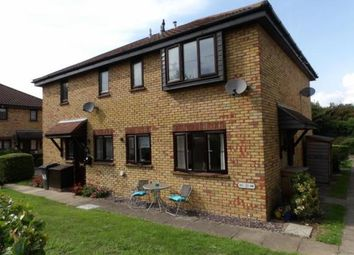 Thumbnail 1 bed mews house for sale in Boreham, Chelmsford, Essex