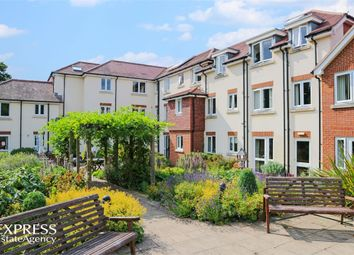 Thumbnail 1 bed flat for sale in Headley Road, Hindhead, Surrey