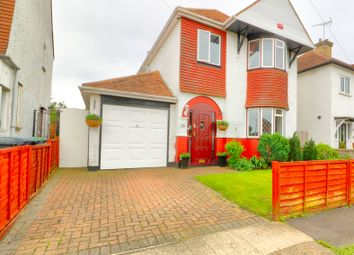 3 bed detached house for sale in Greenhill Gardens, Herne Bay CT6