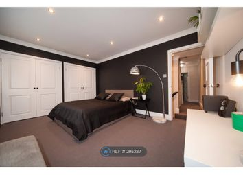 Thumbnail 3 bed terraced house to rent in Fulwell Road, Teddington