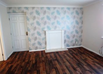 Thumbnail 2 bed flat to rent in Billingham Road, Norton, Stockton